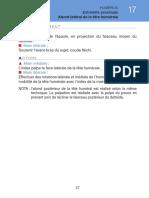 Bonnithon, Charlène_ Carpentieri, Maurice_ Gadet, Philippe - Fiches pratiques d'anatomie palpatoire en ostéopathie-Elsevier-Masson, Educa Books (2015)-5.pdf