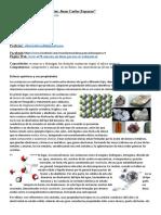 TP N 5 Química 4to Villarreal