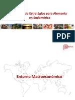 Perú País emprendedor.ppt