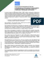 PUBLICACIÓN-LISTAS-PRELIMINARES-CON-INCRITOS-A-PLAZAS-NO-OFERTADAS
