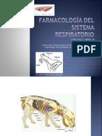 Farmacología Sistema Respiratorio_20