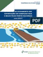 Compendio_de_Estudos_da_Conab_-_V_6_-_Estimativa_do_Escoamento_de_Soja_e_Milho