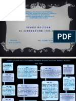 Línea del tiempo El Libertador pdf (1)