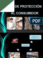 codigo de proteccion y defensa al consumidor.pptx