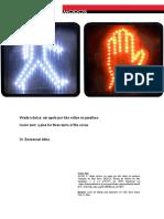 4077-10660-1-PB.pdf