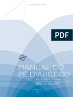manual_do_pe_diabetico.pdf