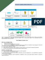 PRT-PBC-010 Protocolo de Desinfección de Vehiculos.xlsx