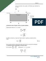 2.2.1 Parámetros Régimen Crítico en Secciones Usuales.pdf