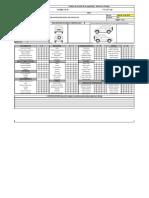 FT-SST-126 Formato Inspección Diaria de Vehiculos.xlsx