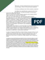 El objeto de la historiografía del arte.docx