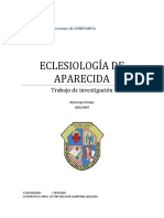 eclesiologia-de-aparecida-ensayo-final