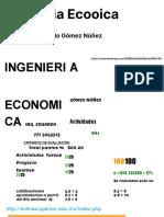 Ingenieria Economica .pdf