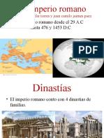 El_imperio_romano