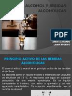 ALCOHOL_Y_BEBIDAS_ALCOHOLICAS_toxicologi.pptx