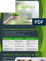 ASPECTOS AMBIENTALES.pptx