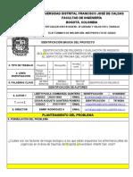 IDENTIFICACIÓN DE PELIGROS Y EVALUACIÓN DE RIESGOS BIOLOGICOS PARA LOS ENFERMEROS (1).docx