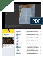 10947 · Входящие — Яндекс.Почта (1).pdf