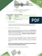 Entregable 2. Cálculo de Relaciones y Funciones - 777.pdf