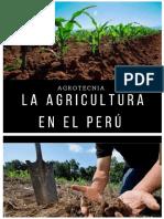 TAREA SOBRE LA AGRICULTURA EN EL PERÚ.docx