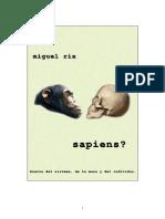 sapiens_INTERNET.pdf