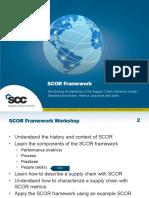 3-SCOR_Model+-+PRIMERA+PARTE.pptx