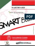 SMARTBOARD pdf