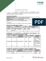 Anexo_7-PIAplicada-2020-02