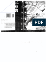Limbajele c Si c++ Pt Incepatori Limbajul c Vol i Partea2[Ro][Liviu Negrescu][Microinformatica Ed. Albas