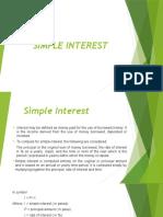 Mathematics-in-the-Modern-World-Simple-Interest (2)