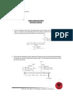 T2  R1.pdf