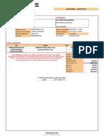 facture-galaxy-note-2.pdf