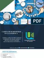 CADENA DE SUMINISTROS 1ER PRESENTACION (2) (1)
