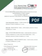 prove_di_certificazione_delle_competenze_dellasse_al_termine_del_corso_di_studi__ai_fini_dellammissione_al_triennio_Accademico