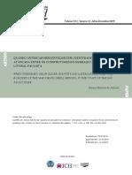 Artigo_Cadernos do Lepaarq.pdf