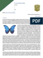 practica18FerFlores.BiolInv
