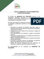guia-elementos-de-proteccion-personal.pdf