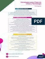 Entregable - Español.pdf