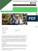 https___gruporural_pucp_edu_pe_proyecto_rio-generadores-pucp_#_X4pWQaB1ct4_pdfmyurl