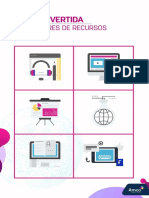 AGOS-Indicadores.pdf