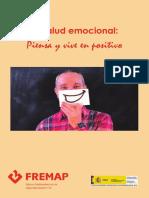 Tu_Salud_Emocional_Piensa_y_Vive_en_Positivo_FREMAP_2018_1.pdf