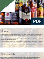 Whisky.pdf