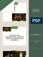 PRODUCCIÓN DEL PISCO.pdf