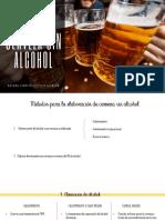 Condiciones para la producción de cerveza sin alcohol.pdf