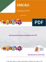 Buenas Practicas Instalacion FTTH 2018 v.2.pdf
