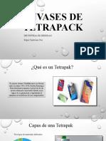 Exposición envases TetraPak.pptx