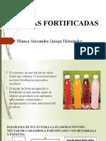 BEBIDAS FORTIFICADAS.pptx