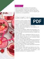 Libro_cocina_-_sabores_sabios_-_4_páginas
