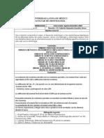 metodo de evaluacion histologia y embriologia 2020.docx