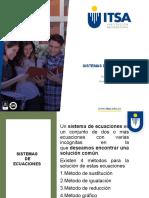 SISTEMAS DE ECUACIONES.pptx