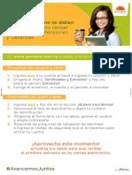 PorvenirExtractos_Extractos_Septiembre_PO_CES.pdf